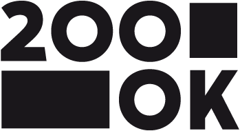 Python's binascii – hexlify() and unhexlify() - 200ok